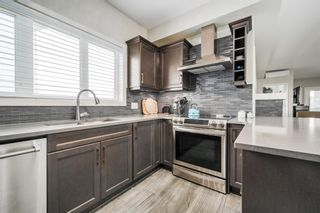 Photo 4: 1407 402 Kincora Glen Road NW in Calgary: Kincora Apartment for sale : MLS®# A1110419