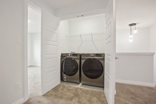 Photo 20: 5720 Cautley Crescent in Edmonton: Zone 55 House for sale : MLS®# E4262285