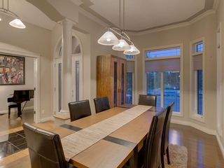 Photo 16: 23 DISCOVERY RIDGE Lane SW in Calgary: Discovery Ridge Detached for sale : MLS®# A1074713