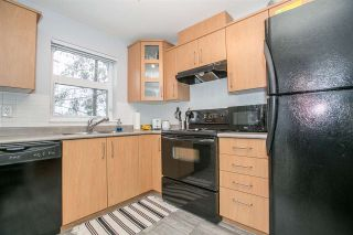 """Photo 10: 203 3148 ST JOHNS Street in Port Moody: Port Moody Centre Condo for sale in """"SONRISA"""" : MLS®# R2137553"""