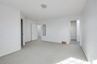 Photo 15: 438 Perehudoff Crescent in Saskatoon: Erindale Residential for sale : MLS®# SK871447