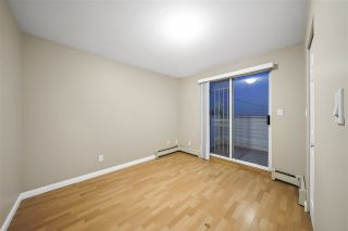 Photo 19: 1718 E 62ND Avenue in Vancouver: Fraserview VE House for sale (Vancouver East)  : MLS®# R2559513