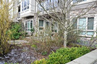 Photo 19: 109 297 W Hirst Ave in : PQ Parksville Condo for sale (Parksville/Qualicum)  : MLS®# 866168