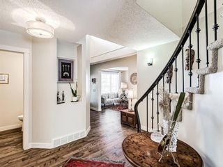 Photo 14: 177 Edgevalley Way in Calgary: Edgemont Detached for sale : MLS®# A1078975