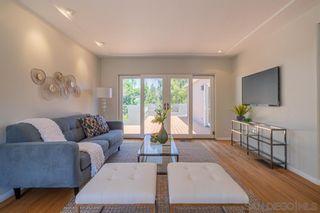 Photo 5: KENSINGTON House for sale : 2 bedrooms : 4563 Van Dyke Ave in San Diego