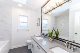 Photo 24: 4323 W 14TH Avenue in Vancouver: Point Grey House for sale (Vancouver West)  : MLS®# R2542239