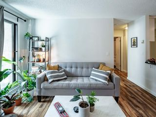 Photo 4: 208 835 19 Avenue SW in Calgary: Lower Mount Royal Apartment for sale : MLS®# A1131295
