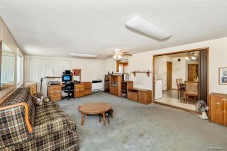 Photo 14: House for sale : 3 bedrooms : 13163 Shenandoah Dr in Lakeside