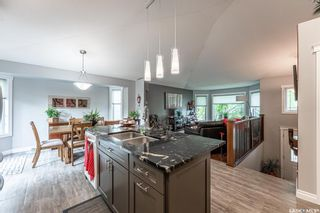 Photo 6: 211 1st Avenue South in Hepburn: Residential for sale : MLS®# SK859366