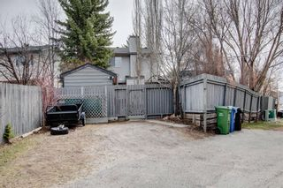 Photo 38: 371 Scenic Glen Place NW in Calgary: Scenic Acres Detached for sale : MLS®# A1089933