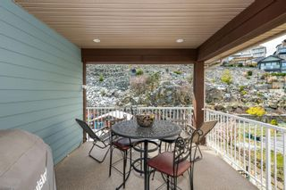 Photo 25: 2267 Players Dr in : La Bear Mountain House for sale (Langford)  : MLS®# 869760