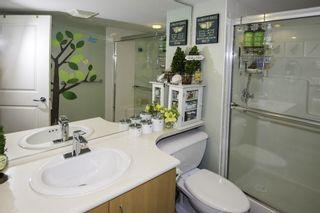 Photo 12: 502 8460 GRANVILLE AVENUE in Richmond: Brighouse South Condo for sale : MLS®# R2165650
