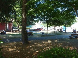 Photo 5: 216 4280 MONCTON Street in Richmond: Steveston South Condo for sale : MLS®# R2298381