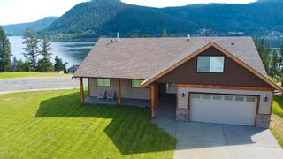 Photo 1: 1923 BOE Place in Williams Lake: Williams Lake - City House for sale (Williams Lake (Zone 27))  : MLS®# R2613434