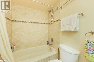 Photo 12: 1102 HORSESHOE VALLEY Road W Unit# 208 in Barrie: Condo for sale : MLS®# 40151413