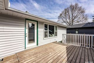 Photo 38: 2426 Clarence Avenue South in Saskatoon: Avalon Residential for sale : MLS®# SK858910