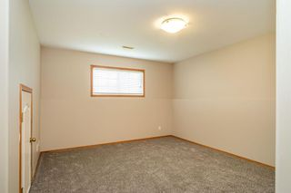 Photo 18: 22 Kirk Close: Red Deer Semi Detached for sale : MLS®# A1118788