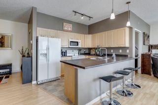 Photo 5: 412 6315 135 Avenue in Edmonton: Zone 02 Condo for sale : MLS®# E4250412