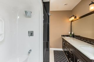 Photo 47: 3651 CLAXTON Place in Edmonton: Zone 55 House for sale : MLS®# E4256005