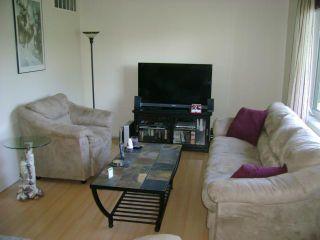 Photo 3: 45 Bourkewood Place in WINNIPEG: St James Residential for sale (West Winnipeg)  : MLS®# 1112800
