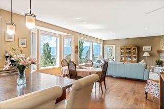 Photo 15: 15 2990 Northeast 20 Street in Salmon Arm: THE UPLANDS House for sale : MLS®# 10201973