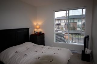 Photo 6: 204 3107 WINDSOR GATE Street in Coquitlam: New Horizons Condo for sale : MLS®# R2007853