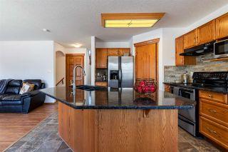 Photo 10: 17008 119 Street in Edmonton: Zone 27 House for sale : MLS®# E4239450