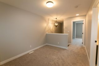 Photo 15: 10624 98 Street: Morinville House for sale : MLS®# E4263740