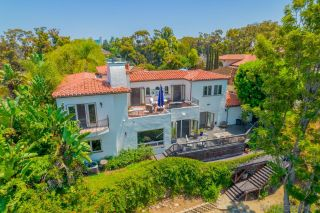 Photo 2: MISSION HILLS House for sale : 4 bedrooms : 4260 Randolph St in San Diego