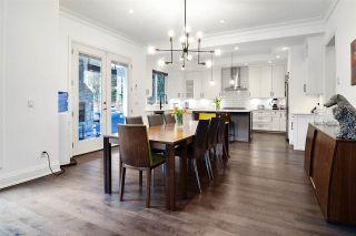 "Photo 6: 13074 15 Avenue in Surrey: Crescent Bch Ocean Pk. House for sale in ""Ocean Park"" (South Surrey White Rock)  : MLS®# R2560270"