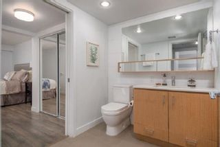 """Photo 11: 111 221 E 3RD Street in North Vancouver: Lower Lonsdale Condo for sale in """"Orizon"""" : MLS®# R2619340"""