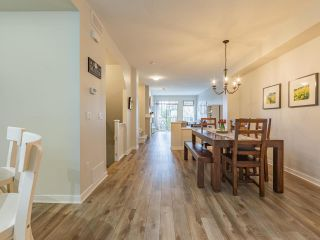 """Photo 7: 19 55 HAWTHORN Drive in Port Moody: Heritage Woods PM Townhouse for sale in """"Cobalt Sky by Parklane"""" : MLS®# R2584728"""