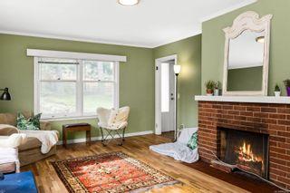 Photo 6: 3855 Cedar Hill Rd in : SE Cedar Hill House for sale (Saanich East)  : MLS®# 869265