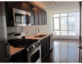 Photo 4: # 504 4818 ELDORADO ME in Vancouver: Collingwood VE Condo for sale (Vancouver East)  : MLS®# V1010852