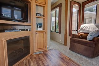 Photo 10: 46 667 Waverly Park Frontage Road in : Sorrento Recreational for sale (South Shuswap)  : MLS®# 10228217