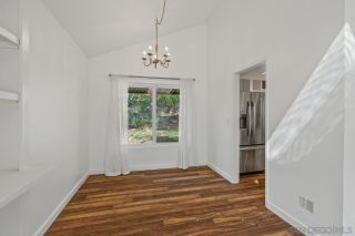Photo 16: UNIVERSITY CITY House for sale : 3 bedrooms : 4480 Robbins St in San Diego