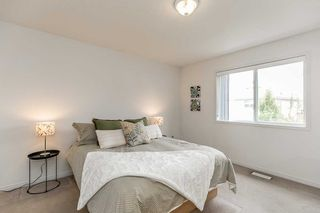 Photo 16: 21 Sherwood Street: Orangeville House (2-Storey) for sale : MLS®# W5315753