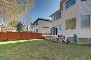 Photo 34: 178 Sierra Nevada Green SW in Calgary: Signal Hill Detached for sale : MLS®# A1105573
