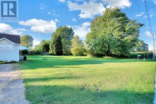 Photo 3: 1792 CONCESSION DRIVE in Newbury: Vacant Land for sale : MLS®# 21018182