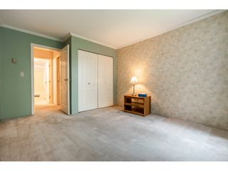 "Photo 21: 106 5379 205 Street in Langley: Langley City Condo for sale in ""Heritage Manor"" : MLS®# R2571223"
