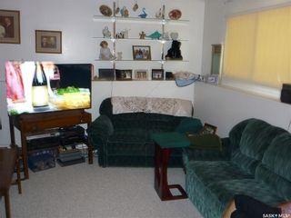 Photo 9: 316 1st Street West in Arborfield: Residential for sale : MLS®# SK821355