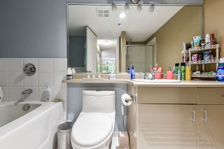 Photo 21: 107 3061 E KENT AVENUE NORTH in Vancouver: South Marine Condo for sale (Vancouver East)  : MLS®# R2526934