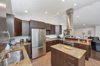 Photo 5: 6571 Worthington Way in : Sk Sooke Vill Core House for sale (Sooke)  : MLS®# 880099