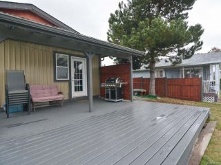 Photo 41: 2203 E 6th St in COURTENAY: CV Courtenay East House for sale (Comox Valley)  : MLS®# 773285
