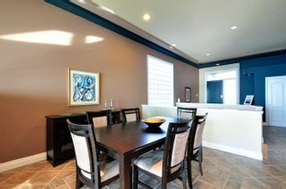 Photo 12: 15118 ROYAL Avenue: White Rock House for sale (South Surrey White Rock)  : MLS®# R2033445