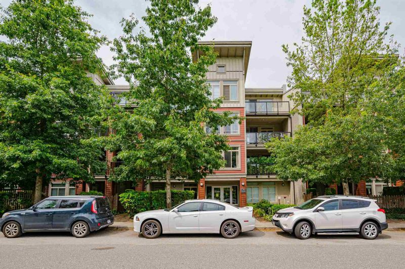 FEATURED LISTING: 104 - 15385 101A Avenue Surrey