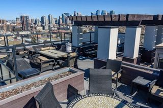 Photo 29: 102 2307 14 Street SW in Calgary: Bankview Apartment for sale : MLS®# A1087532