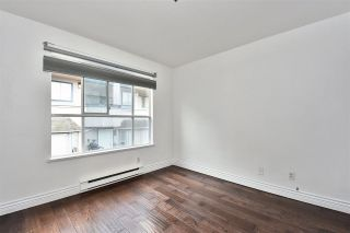 Photo 15: 303 1166 W 6TH Avenue in Vancouver: Fairview VW Condo for sale (Vancouver West)  : MLS®# R2309459