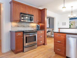 Photo 12: 193 Waterloo Street in Winnipeg: River Heights Residential for sale (1C)  : MLS®# 202124811