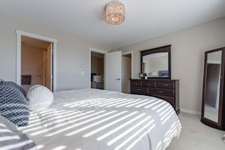 """Photo 24: 2 10595 DELSOM Crescent in Delta: Nordel Townhouse for sale in """"CAPELLA at Sunstone (by Polygon)"""" (N. Delta)  : MLS®# R2616696"""
